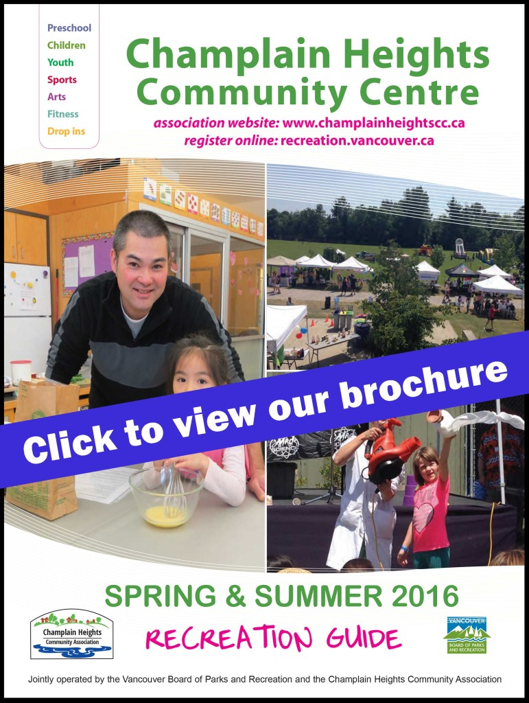 champlain-heights-community-centre-spring-summer-2016-recreation-guide-1