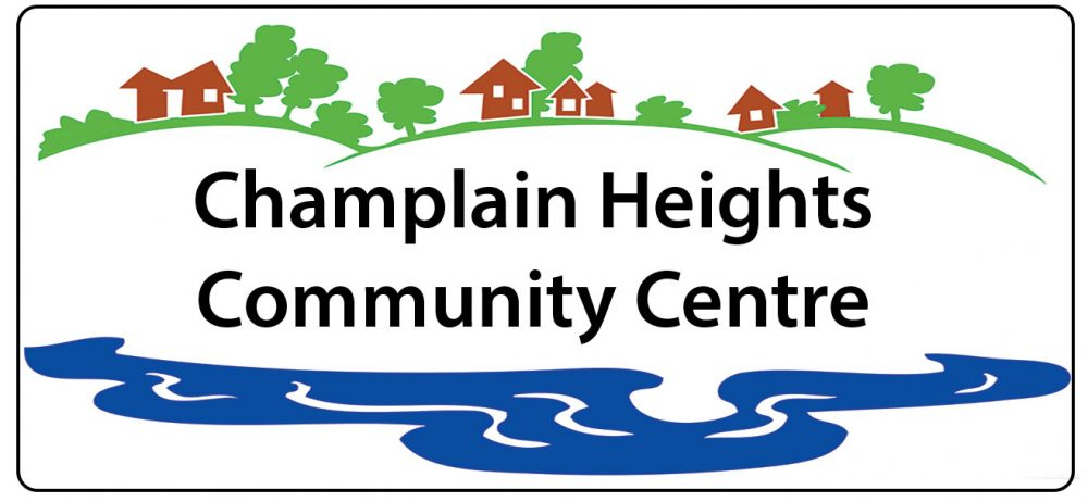 Champlain Heights Community Centre Association