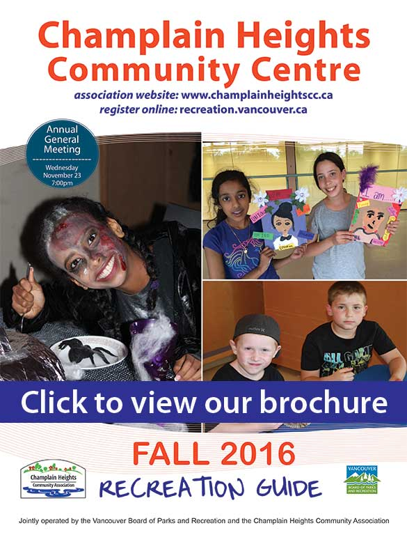 champlain-heights-community-centre-fall2016-recreation-guide-covers-button